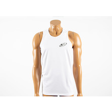 NW Sleevless Runnning Vest