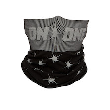 On-One Seamless Neck Warmer
