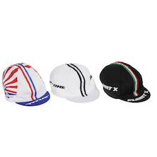 Promo Cotton Cycling Cap
