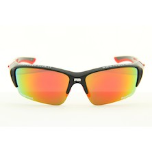 Power Race Phantom 2 Cycling Glasses