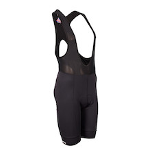 Planet X Clubman Light Bib Shorts