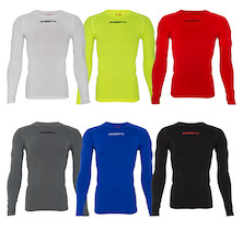 e2f1083b1b7 Planet X Pro 365x Long Sleeve Base Layer