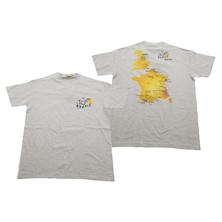 Tour De France 2014 T Shirt