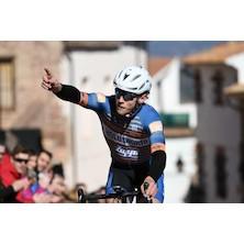 Biemme Long Sleeve Team Jersey Holdsworth - Zappi