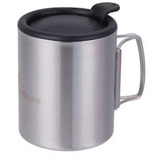 Fire-Maple FMP-303 Stainless Steel 320ml Travel Mug