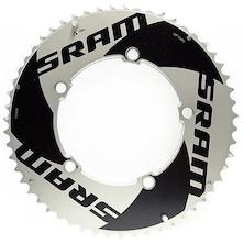 SRAM Road X-Glide Chainring