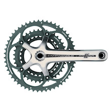 Campagnolo Athena Triple Power Torque Chainset