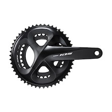 Shimano 105 FC-R7000 11 Speed Chainset