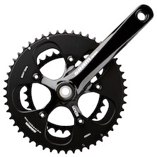 SRAM S390 GXP Chainset (No BB)