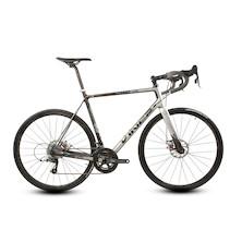 Viner Mitus Disc Road Bike SRAM Rival Mechanical 70th Anniversary X Large