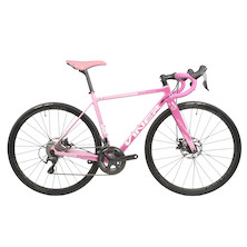 Viner Mitus Disc Shimano Ultegra 6800 Mechanical Road Bike Giro Edition / Large / Giro