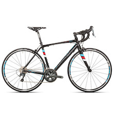 Planet X RT-58 V2 Alloy Shimano Tiagra Road Bike