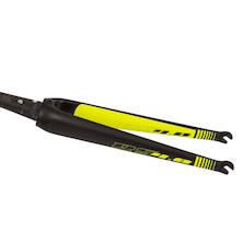 Viner Maxima RS 4.0 Carbon Road Fork