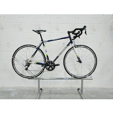 Holdsworth Brevet / Medium / Midnight Blue / Shimano Ultegra 6800