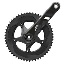 SRAM Force 11 GXP Chainset (No BB) / 172.5mm / 52-36T (Cosmetic Damage)