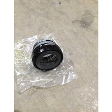 Shimano Ultegra SM-BBR60 Bottom Bracket / Right Hand Cup And Bearing