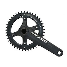 SRAM Apex 1 GXP Chainset (No BB) / 172.5mm / 42 Tooth