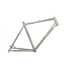 On-One Ti Pickenflick Cyclocross Frame Only