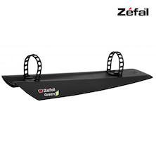Zefal Deflector FC50 Frame Mudguard