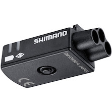 Shimano SM-EW90-A E-Tube Di2 Junction-A
