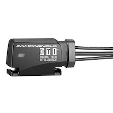 Campagnolo IF15-CHBEEPS CHORUS TT EPS Interface