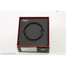 SRAM Red ETap Blip Single