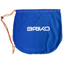 Briko Helmet Bag
