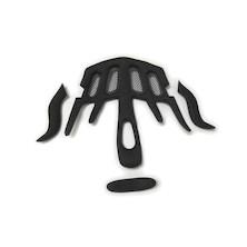 Carnac / On-One XC MTB Helmet Spare Pad Set