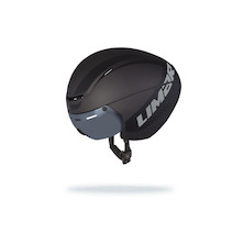 Limar SpeedKing 2.0 TT Helmet