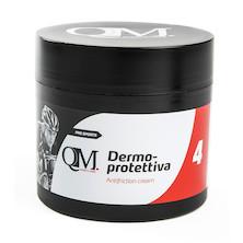QM Anti Friction Cream