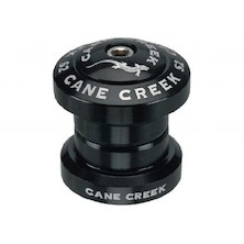 Cane Creek S2 External headset