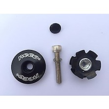 NECO Top Cap And Star Nut