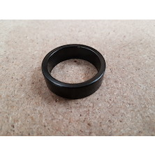 Planet X Headset Spacer