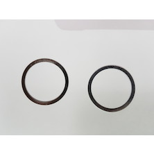 Selcof Headset Shim 2 Pack