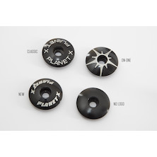 Headset Top Cap