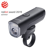 Magicshine Allty 1000 Lumen LED Bicycle Light