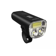 Magicshine Allty 2000 Lumen LED Bicycle Light