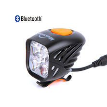 Magicshine MJ906B 3200 Lumen LED Bicycle Light