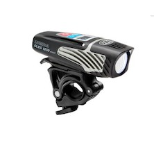 Niterider Lumina 1200 OLED Boost Front Light