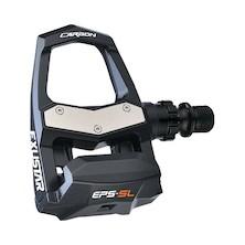 Exustar Clipless E-PR18 CK Pedals Inc Shimano Type Cleats