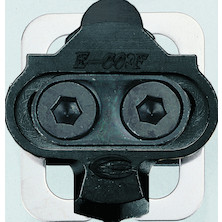 Jobsworth Cleat SPD Compatible With Shimano SM- SH56