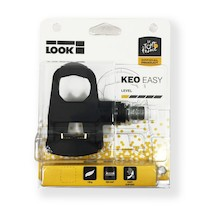 Look Keo Easy Tour de France Pedals