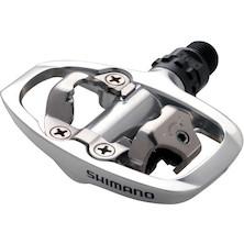 Shimano A520 SPD Pedals