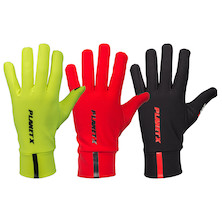 Planet X 365 Race Gloves