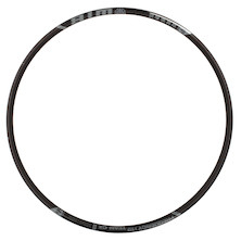WTB Frequency I19 CX 700c Rim