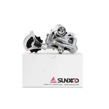 SunXCD Rear Mech 10 Speed