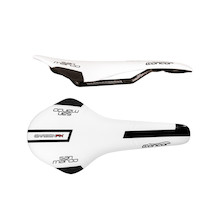 San Marco Concor Carbon FX Saddle