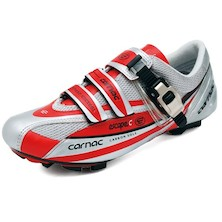 Carnac Escape Carbon MTB Shoe