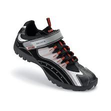 DMT Escape MTB Cycling Shoes