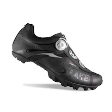 Lake MX175 MTB Cycling Shoes